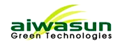 Aiwasun Green Technologies